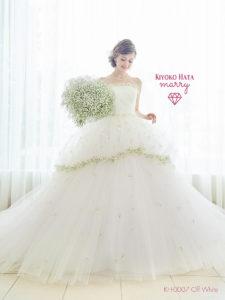 KIYOKO HATA marry:ジプソフィア