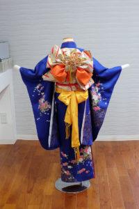 5400-014-00M:青紫花車:¥15,000(税別)