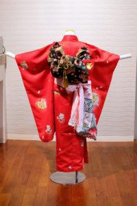 5400-025-00M:ポケモン赤:¥20,000(税別)