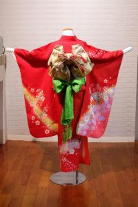 5400-026-00M:赤花雪輪:¥15,000(税別)
